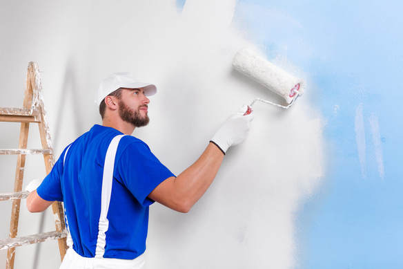 Factors to Consider When Choosing Residential Painting Contractors